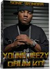 Thumbnail YOUNG JEEZY DRUM KIT & samples