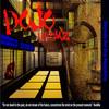 Thumbnail Dojo Drumz