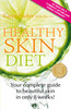 Thumbnail The healthy skin diet guide