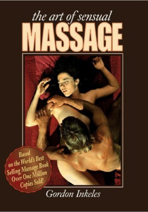date night erotic masage