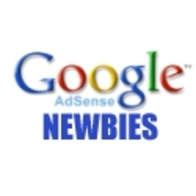 Pay for Google Adsense for Newbies.Earn cash from home