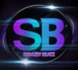 Thumbnail Skrazey Beatz - Grind Or Die