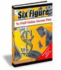 Thumbnail Six Figure No Fluff Online Income Plan - SECRET FORMULA