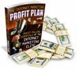 Thumbnail Internet Marketing Profit Plan - Millionaire Mindset