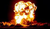 Thumbnail Make SIX Figure Online Explosion Secret Formula