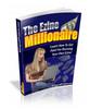 Thumbnail The Ezine Millionaire Secrets - Run Your Own Ezines