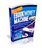 Thumbnail Ebook Money Machine - Ebook Millionaire