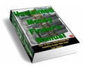 Thumbnail The Money Finders Guide - The Money Making Rising Star