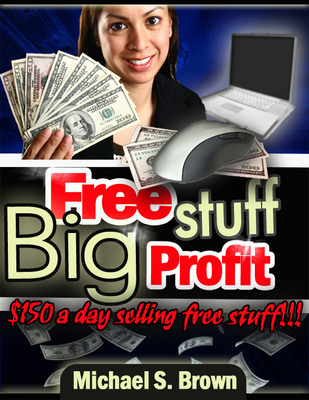 Pay for Big Niche Profits: Create Multiple Streams Of Income