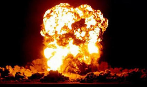 Pay for Make SIX Figure Online Explosion Secret Formula