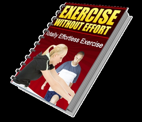 Pay for Forever Young - Discover The Secret To Exercise