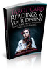 Thumbnail Tarot Card Readings & Your Destiny