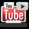 Thumbnail YouTube Viewer Bot v3 + Proxy Server List