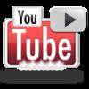 Thumbnail YouTube Viewer Bot v3 + Proxy Server Liste