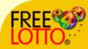 Thumbnail FREE LOTTO SYSTEMS PACKAGE