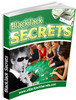 Thumbnail My Roulette And Blackjack Secrets With Mrr