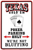 Thumbnail Texas Holdem Poker Tour Play..