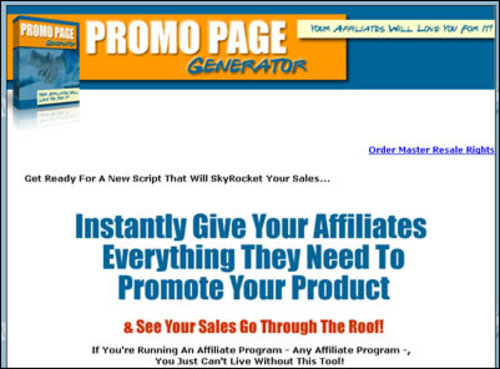 Pay for  Use It To Motivate Your Affiliates And Increase Your Sales