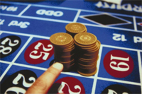 Pay for Casino Betting Systems