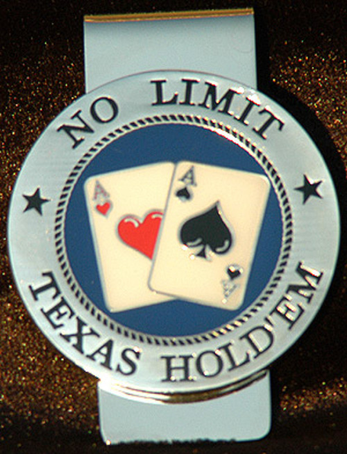 how to win at texas holdem every time