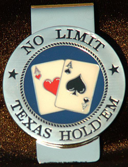 Texas holdem 1 2 no limit