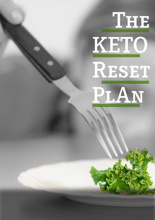 Pay for The Keto Diet Plan