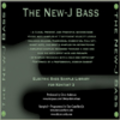 Thumbnail The New-J Bass