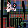 Thumbnail The Slit Plasters - Huge ! - mni LP