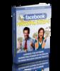 Thumbnail Facebook Marketing Extreme MRR