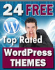 Thumbnail 101 Top Rated WordPress Plugins