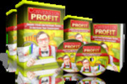 Thumbnail Conversion Profit MRR
