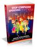 Thumbnail Stop Compulsive Spending Right Now MRR