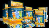 Thumbnail Facebook Profits MRR