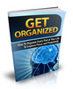 Thumbnail Get Organized MRR