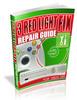 Thumbnail Xbox 360 Repair Videos MRR