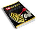 Thumbnail FB Bullseye