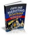 Thumbnail Offline Marketing Roadmap MRR
