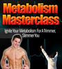 Thumbnail Metabolism Masterclass PLR