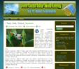Thumbnail Solar Wind Energy SiteMRR