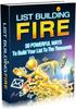 Thumbnail List Building Fire MRR