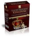 Thumbnail Short Reports Kingdom MRR