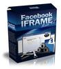 Thumbnail Facebook iFrame Made EZ MRR