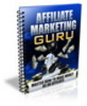 Thumbnail Affiliate Marketing Guru MRR