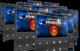 Thumbnail ThePLRRockstar