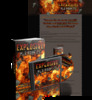 Thumbnail Explosive PLR Profits MRR