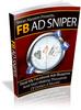 Thumbnail FB Ad Sniper MRR
