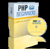 Thumbnail Beginners Guide to PHP and MySQL