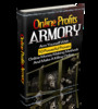 Thumbnail Online Profits Armory