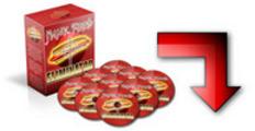 Thumbnail Junk Food Eliminator MRR