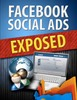 Thumbnail Million Dollar Facebook System  PLR & Giveaway Rights